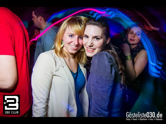 https://www.gaesteliste030.de/Partyfoto #5 2BE Club Berlin vom 08.03.2013