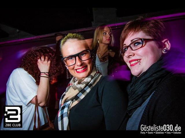 https://www.gaesteliste030.de/Partyfoto #122 2BE Club Berlin vom 08.03.2013