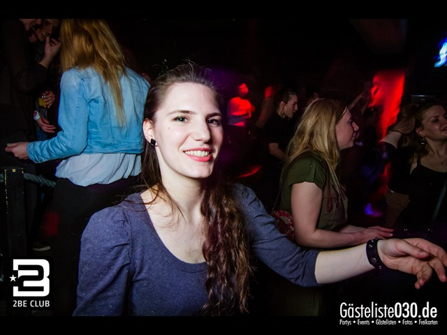 https://www.gaesteliste030.de/Partyfoto #17 2BE Club Berlin vom 08.03.2013