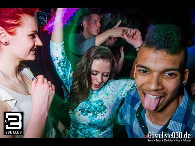 https://www.gaesteliste030.de/Partyfoto #66 2BE Club Berlin vom 08.03.2013