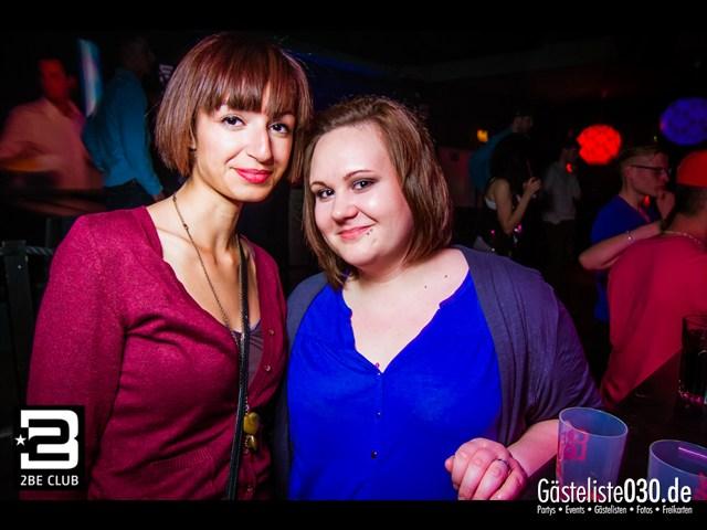 https://www.gaesteliste030.de/Partyfoto #53 2BE Club Berlin vom 08.03.2013