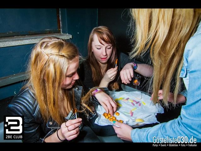 https://www.gaesteliste030.de/Partyfoto #73 2BE Club Berlin vom 08.03.2013