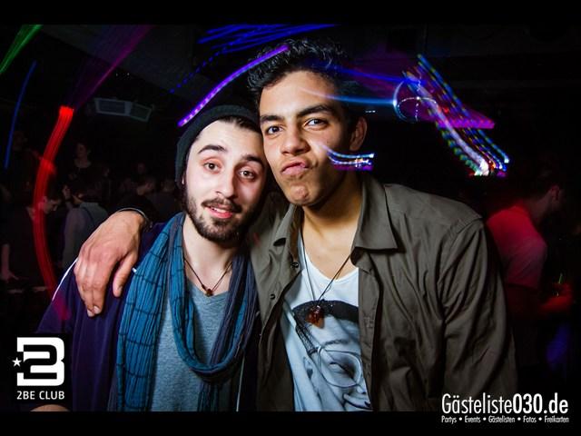 https://www.gaesteliste030.de/Partyfoto #76 2BE Club Berlin vom 08.03.2013