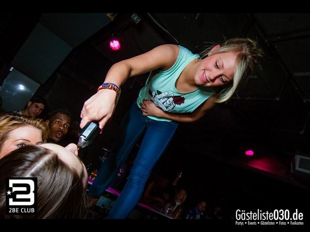 https://www.gaesteliste030.de/Partyfoto #102 2BE Club Berlin vom 08.03.2013