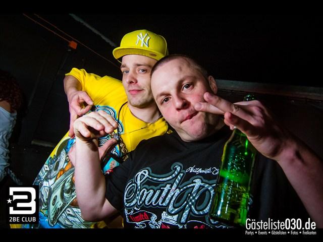 https://www.gaesteliste030.de/Partyfoto #117 2BE Club Berlin vom 08.03.2013