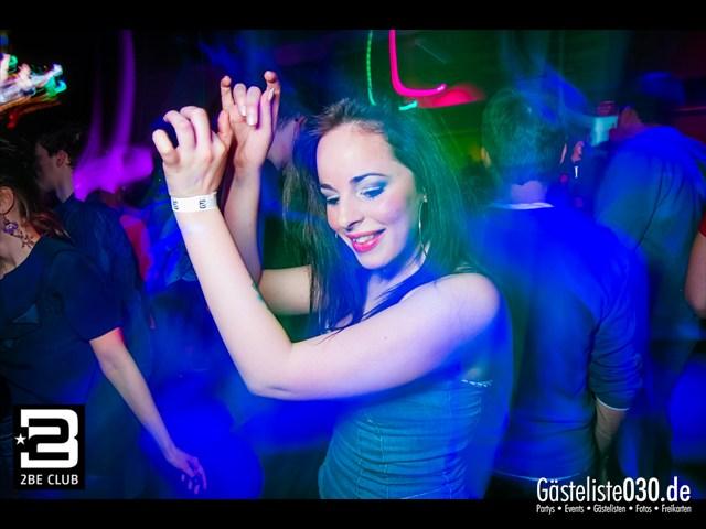 https://www.gaesteliste030.de/Partyfoto #2 2BE Club Berlin vom 08.03.2013