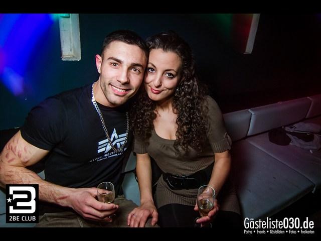 https://www.gaesteliste030.de/Partyfoto #131 2BE Club Berlin vom 08.03.2013