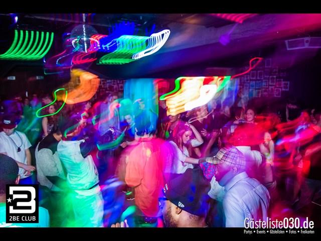 https://www.gaesteliste030.de/Partyfoto #51 2BE Club Berlin vom 08.03.2013
