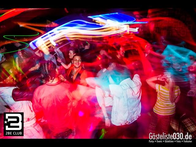 https://www.gaesteliste030.de/Partyfoto #4 2BE Club Berlin vom 08.03.2013