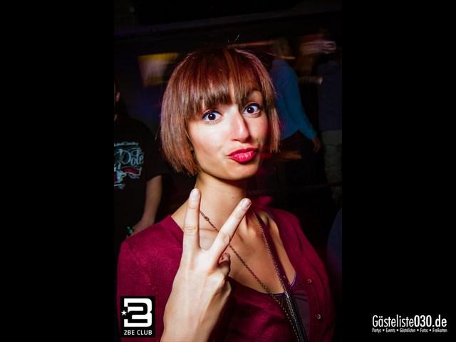 https://www.gaesteliste030.de/Partyfoto #28 2BE Club Berlin vom 08.03.2013