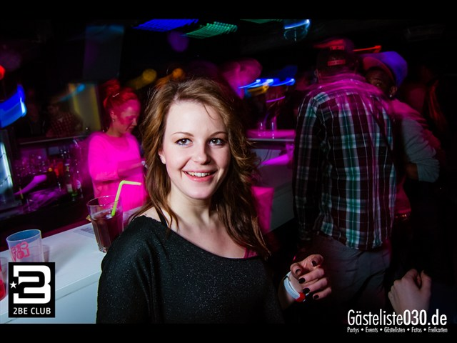 https://www.gaesteliste030.de/Partyfoto #42 2BE Club Berlin vom 08.03.2013