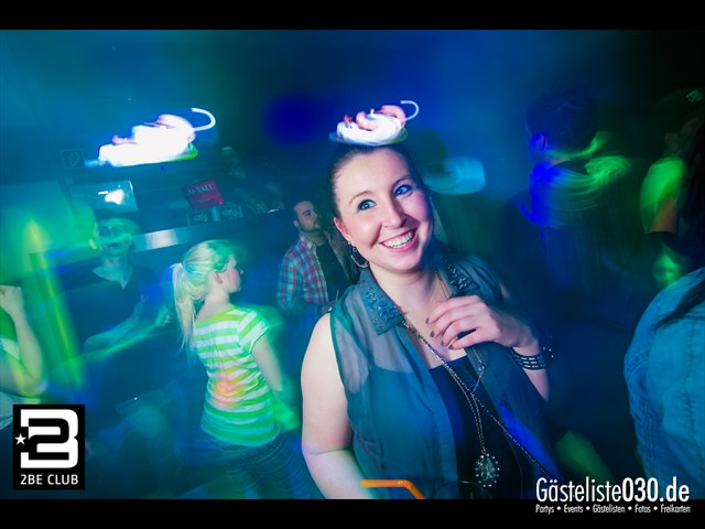 https://www.gaesteliste030.de/Partyfoto #136 2BE Club Berlin vom 08.03.2013