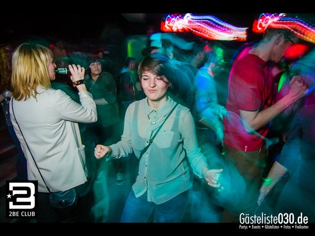 https://www.gaesteliste030.de/Partyfoto #23 2BE Club Berlin vom 08.03.2013