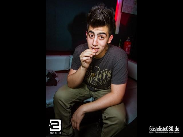 https://www.gaesteliste030.de/Partyfoto #105 2BE Club Berlin vom 08.03.2013