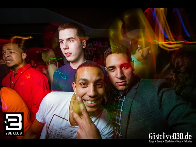 https://www.gaesteliste030.de/Partyfoto #123 2BE Club Berlin vom 08.03.2013