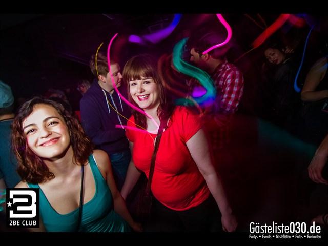 https://www.gaesteliste030.de/Partyfoto #81 2BE Club Berlin vom 08.03.2013
