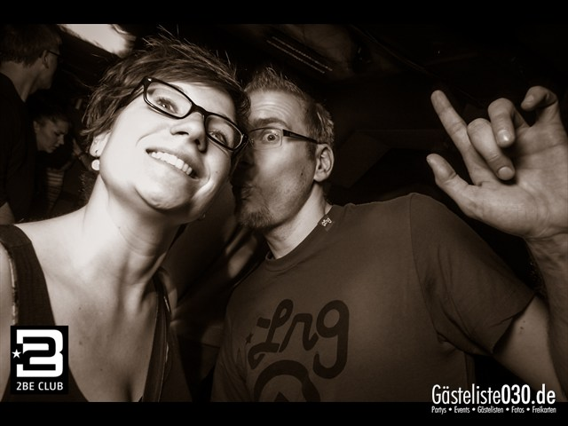 https://www.gaesteliste030.de/Partyfoto #85 2BE Club Berlin vom 08.03.2013