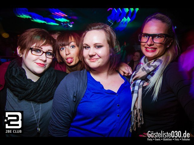 https://www.gaesteliste030.de/Partyfoto #55 2BE Club Berlin vom 08.03.2013