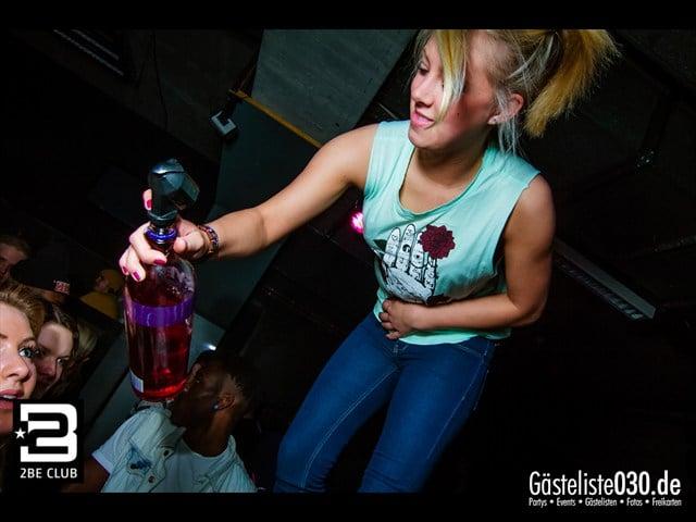https://www.gaesteliste030.de/Partyfoto #27 2BE Club Berlin vom 08.03.2013