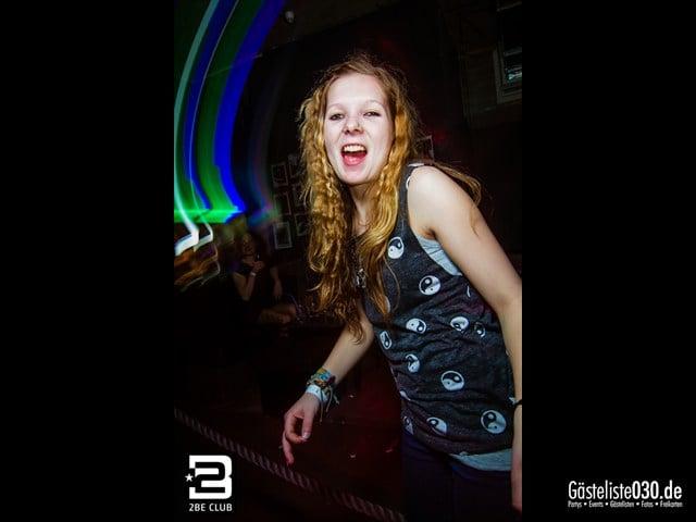 https://www.gaesteliste030.de/Partyfoto #129 2BE Club Berlin vom 08.03.2013