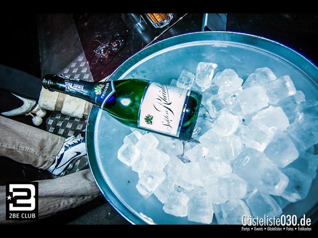 https://www.gaesteliste030.de/Partyfoto #56 2BE Club Berlin vom 08.03.2013