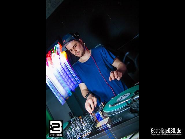 https://www.gaesteliste030.de/Partyfoto #121 2BE Club Berlin vom 08.03.2013