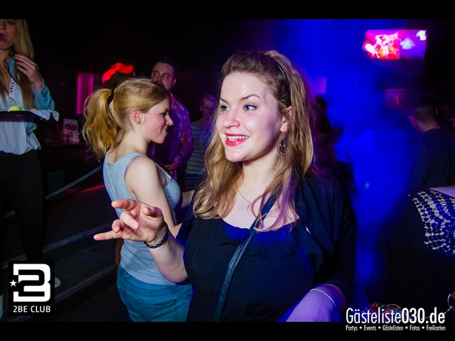 https://www.gaesteliste030.de/Partyfoto #52 2BE Club Berlin vom 08.03.2013