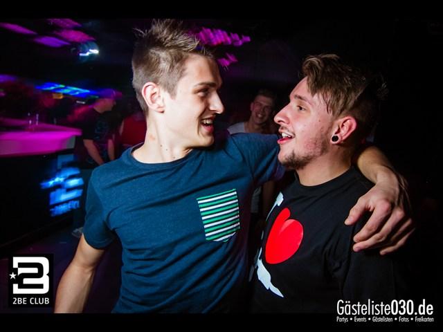 https://www.gaesteliste030.de/Partyfoto #37 2BE Club Berlin vom 08.03.2013
