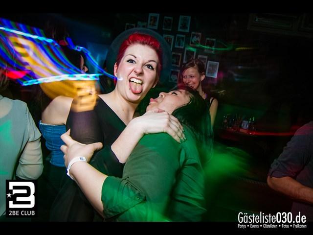 https://www.gaesteliste030.de/Partyfoto #54 2BE Club Berlin vom 08.03.2013
