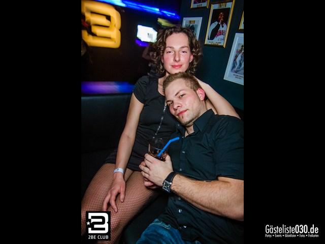 https://www.gaesteliste030.de/Partyfoto #88 2BE Club Berlin vom 08.03.2013