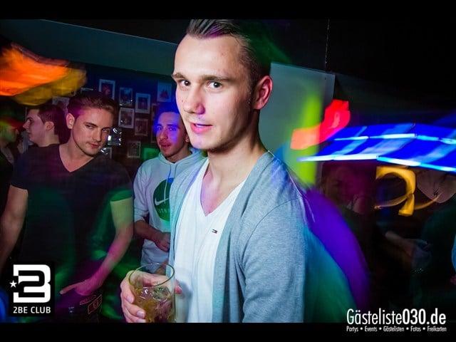 https://www.gaesteliste030.de/Partyfoto #13 2BE Club Berlin vom 08.03.2013