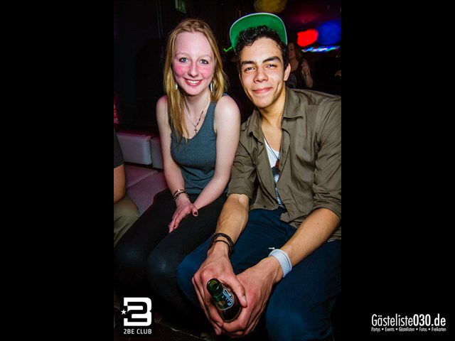 https://www.gaesteliste030.de/Partyfoto #82 2BE Club Berlin vom 08.03.2013
