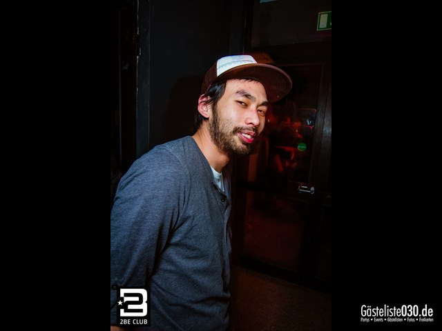 https://www.gaesteliste030.de/Partyfoto #112 2BE Club Berlin vom 08.03.2013