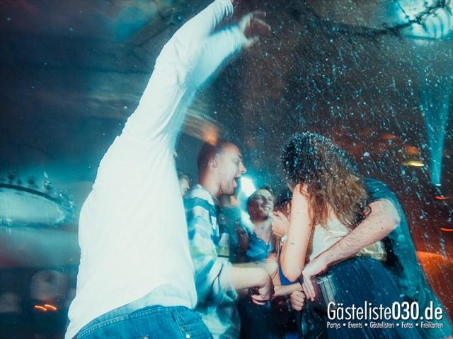 https://www.gaesteliste030.de/Partyfoto #93 Adagio Berlin vom 11.08.2012