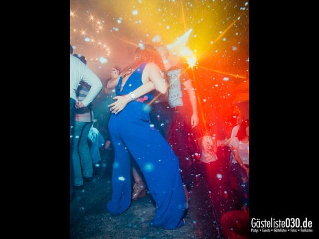 https://www.gaesteliste030.de/Partyfoto #7 Adagio Berlin vom 11.08.2012