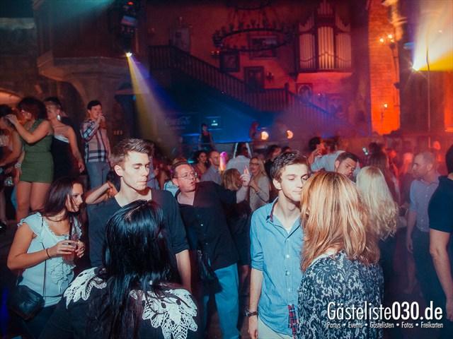 https://www.gaesteliste030.de/Partyfoto #66 Adagio Berlin vom 11.08.2012