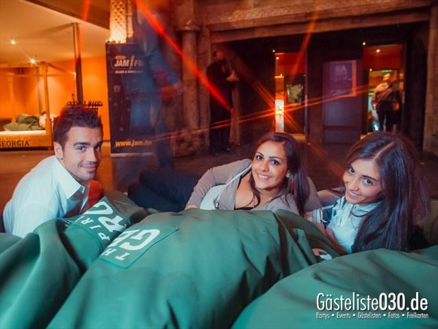 https://www.gaesteliste030.de/Partyfoto #14 Adagio Berlin vom 11.08.2012