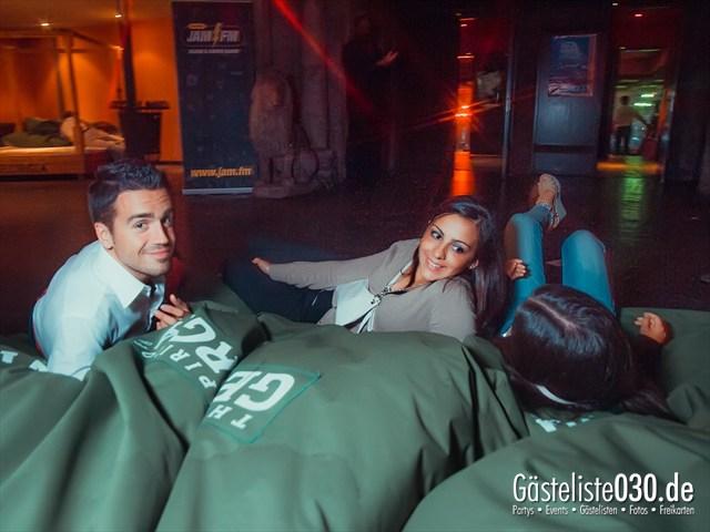 https://www.gaesteliste030.de/Partyfoto #65 Adagio Berlin vom 11.08.2012