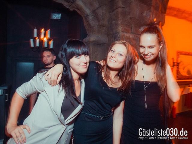 https://www.gaesteliste030.de/Partyfoto #17 Adagio Berlin vom 11.08.2012
