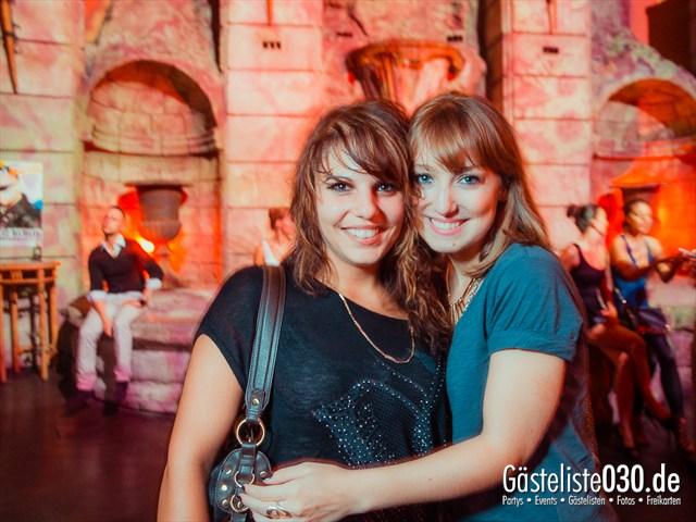 https://www.gaesteliste030.de/Partyfoto #80 Adagio Berlin vom 11.08.2012