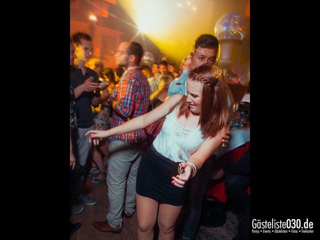 https://www.gaesteliste030.de/Partyfoto #50 Adagio Berlin vom 11.08.2012
