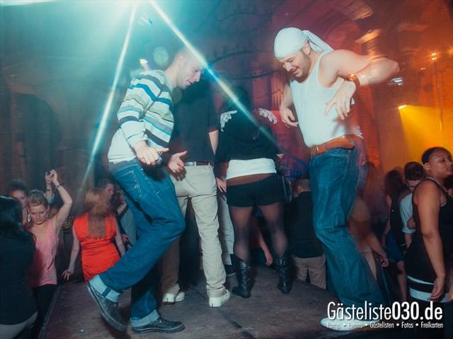 https://www.gaesteliste030.de/Partyfoto #41 Adagio Berlin vom 11.08.2012
