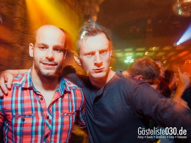 https://www.gaesteliste030.de/Partyfoto #58 Adagio Berlin vom 11.08.2012