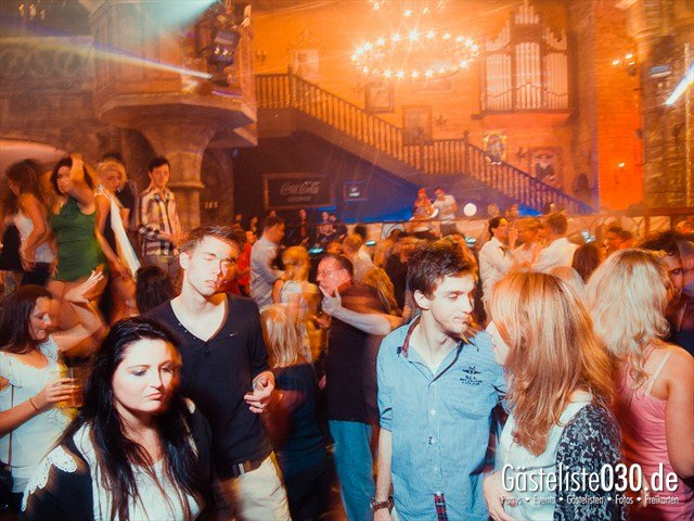 https://www.gaesteliste030.de/Partyfoto #53 Adagio Berlin vom 11.08.2012