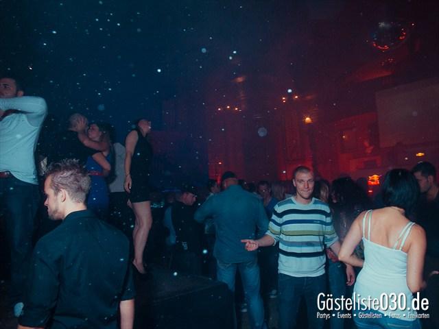 https://www.gaesteliste030.de/Partyfoto #83 Adagio Berlin vom 11.08.2012