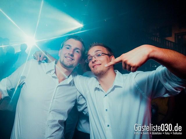 https://www.gaesteliste030.de/Partyfoto #6 Adagio Berlin vom 11.08.2012