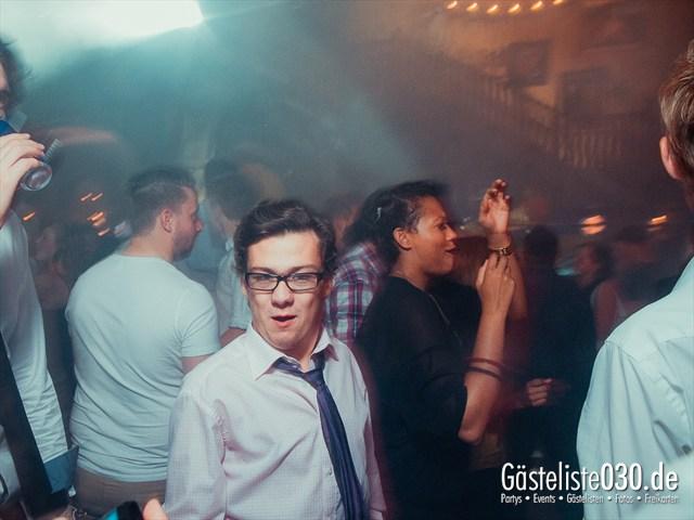 https://www.gaesteliste030.de/Partyfoto #94 Adagio Berlin vom 11.08.2012