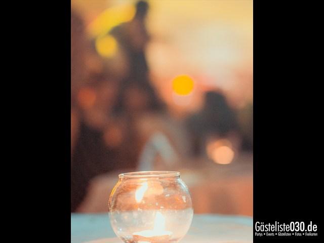 https://www.gaesteliste030.de/Partyfoto #79 Adagio Berlin vom 11.08.2012