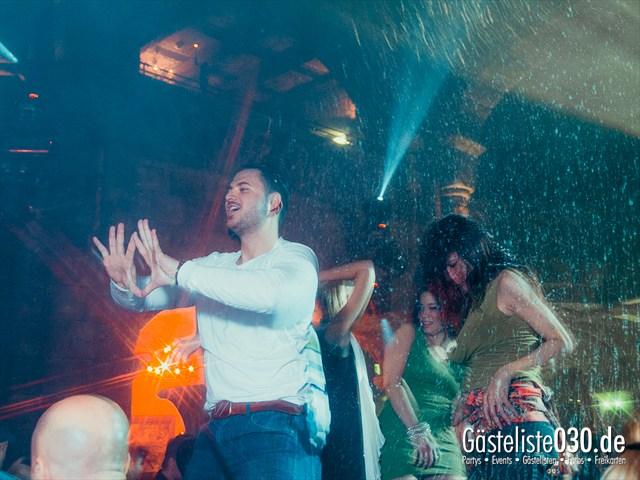 https://www.gaesteliste030.de/Partyfoto #55 Adagio Berlin vom 11.08.2012