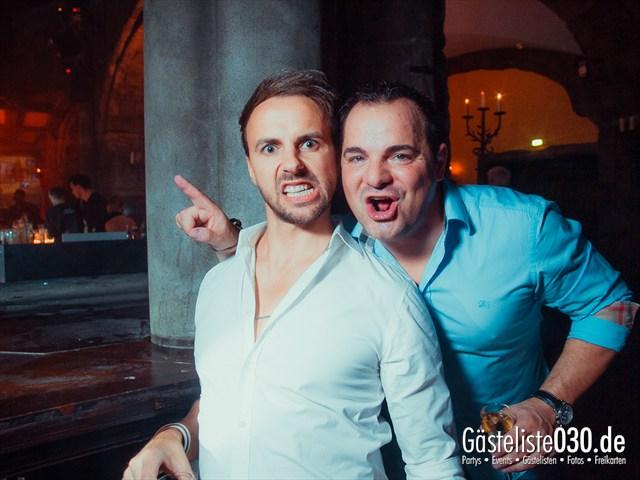 https://www.gaesteliste030.de/Partyfoto #84 Adagio Berlin vom 11.08.2012